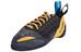 Scarpa Instinct Lace Shoes Unisex black